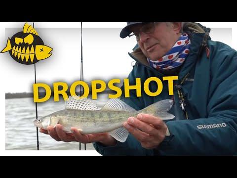 How to – Dropshot met Herman Schuurman