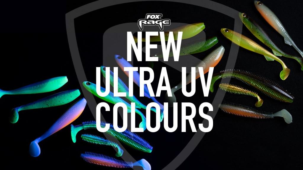Minder lossers & classics in een nieuw UV jasje