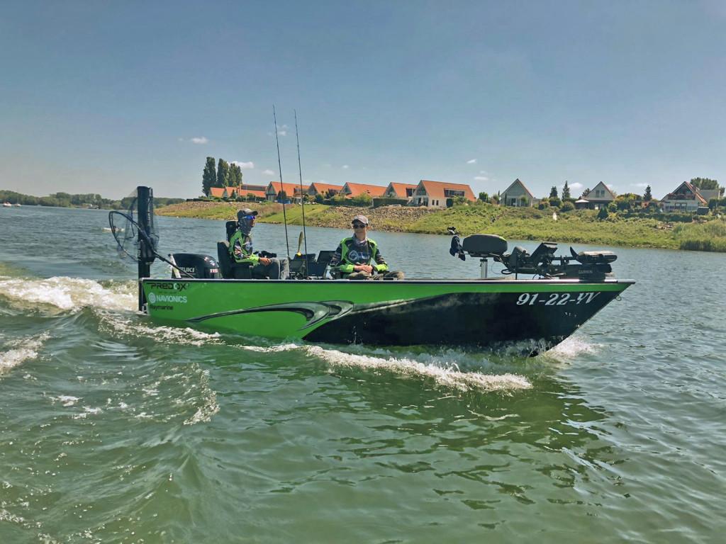 Nu 10% KORTING op nieuwe bootverzekering – No-claimkorting tot wel 35%