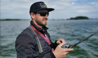 Tackle Meister Review – Wiley X Peak Captivate – Wolf in schaapskleren><span class=