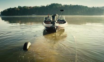 Minn Kota Ulterra – je boot op de volautomaat