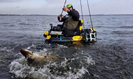 Rik Sieben over next level bellyboaten en wedstrijden