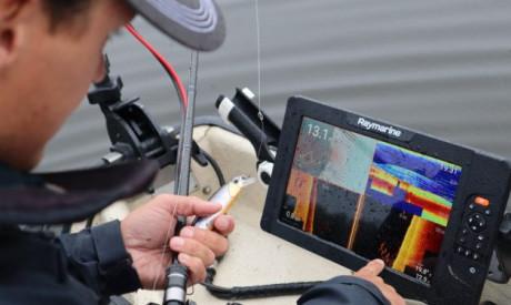 Roofmeister Top Gear – Nieuwe zeebaars sensatie & topper onder de topwaters