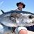 ROOFMEISTER TOP GEAR – De ideale reishengel en big tuna dichtbij huis